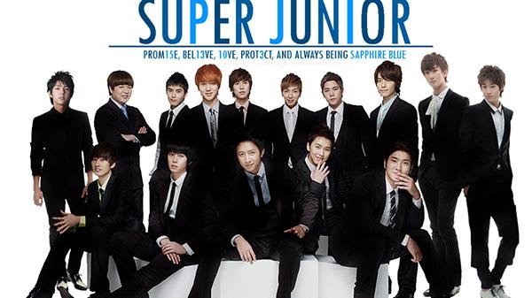 2.-Super-Junior