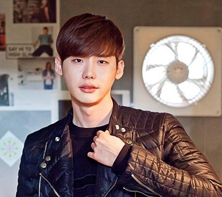 3-Lee-Jong-suk