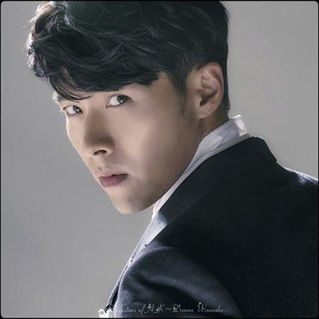 5-Hyun-Bin