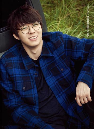 6--Park-Yoo-chun