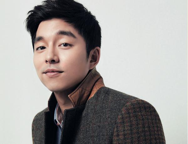8-Gong-Yoo