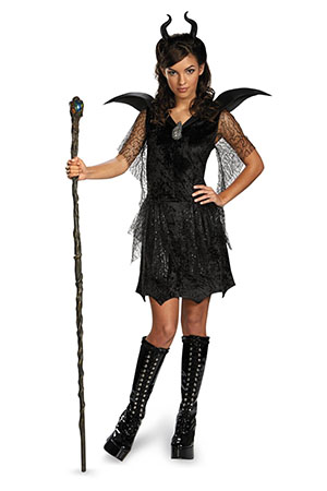 popular girl halloween costumes 2020