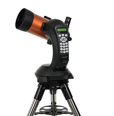 Best Telescopes 2020.The Best Telescope For Sale In Review 2020 Smartbuylists