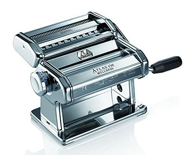 Best Pasta Maker Machine