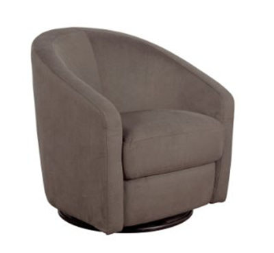 Best Swivel Glider