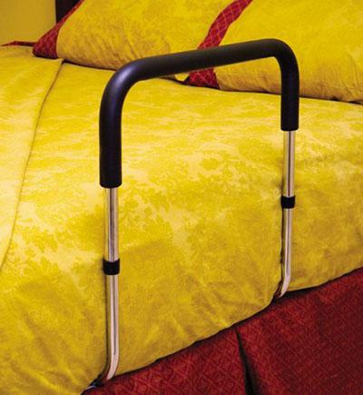 Best Bed Rails for Elderly