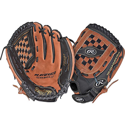 The Best Cheap Baseball Gloves For Sale In Review 2020