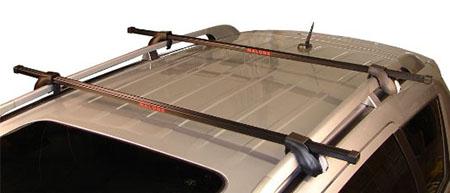 Best Car Roof Racks