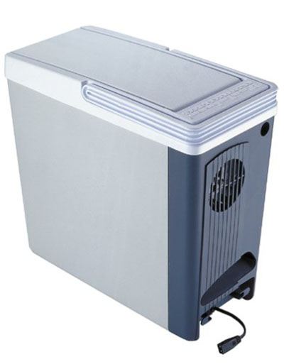 The Best Electric Cooler In Review 2020